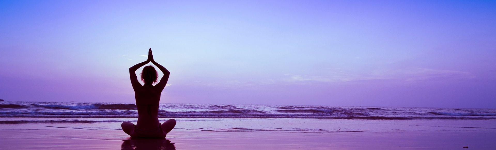 Radiesthésie-Rebirth-Qi Gong-Méditation-Milta-thérapie